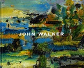 John Walker: Incoming Tide