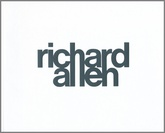 Richard Allen Retrospective